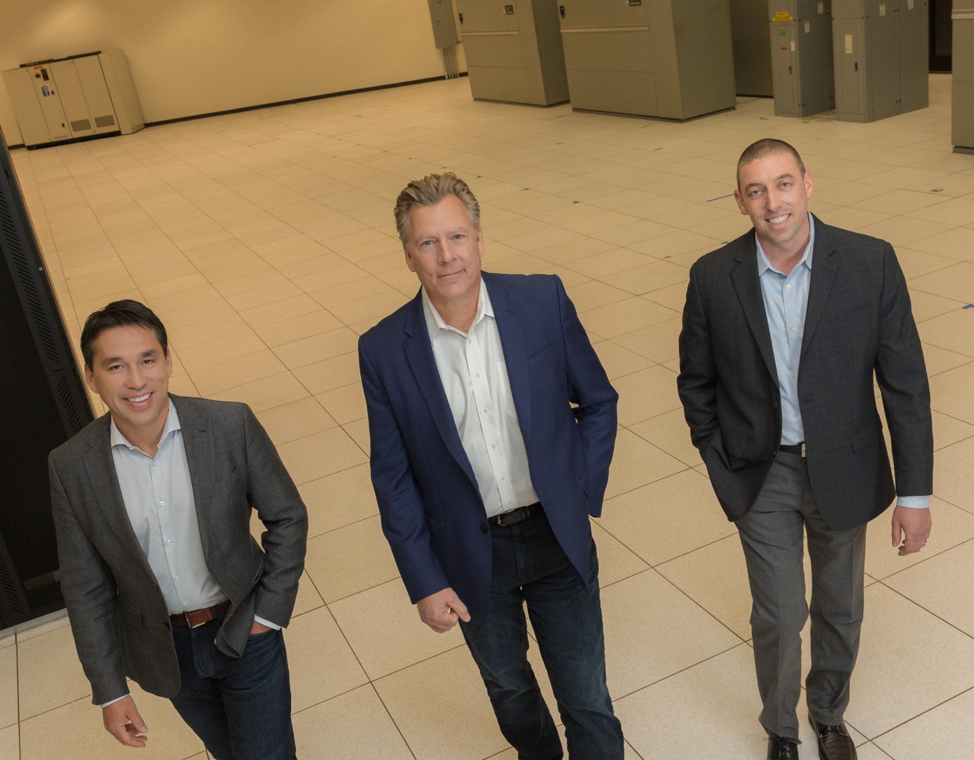 CentralColo Rebrands as Element Critical and Creates National Data Center Platform