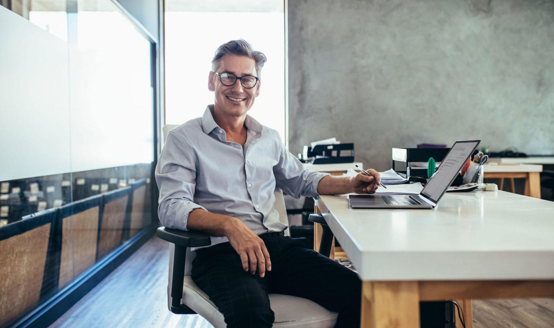 Colocation Is a Startups Competitive Advantage